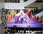 อัพรูปงาน Seacon Bangkae Cosplay & Cover Dance / Vibulkij Comics Party XIII