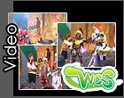 อัพคลิปการประกวด Oishi Cosplay 6 World Cosplay Summit