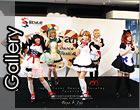 อัพรูปงาน Japan Cosplay Dance & Cosplay Festival