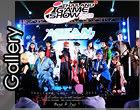 อัพรูปงาน Thailand Games Show 2013