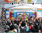 อัพรูปงาน Thai-Japan Anime&Music Festival #3