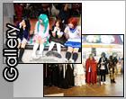 เพิ่มรูปงาน Japan Festival งานวัดญี่ปุ่น และ Maruya