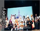 อัพรูปงาน Comic X10 Summer 2013