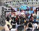 อัพรูปงาน Thai-Japan Anime&Music Festival #4