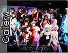 เพิ่มรูปงาน JK Coverdance & Cosplay 2nd Competition by BMN