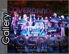 อัพรูปงาน Laemtong Bangsan Coverdance & Cosplay