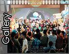 [Gallery] อัพรูปงาน Thailand Game Show BIG Festival 2014