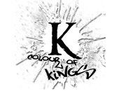 [New Event] เพิ่มงาน Colour of Kings
