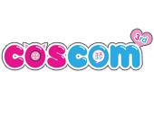 [New Event] เพิ่มงาน COSCOM 3rd