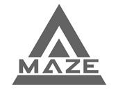 [New Event] เพิ่มงาน AMAZE
