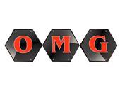 [New Event] เพิ่มการประกวดคอสเพลย์ในงาน AMD OMG! Party 2015