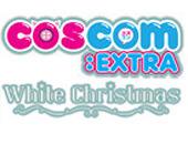 [New Event] เพิ่มงาน COSCOM Extra: White Christmas