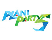 [New Event] เพิ่มงาน PLaniParty #5