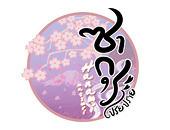 [New Event] เพิ่มงาน Hanami Matsuri : ซากุระโปรยปราย