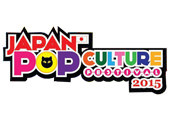 [New Event] เพิ่มงาน Japan Pop Culture Festival 2015