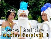 [New Gallery] อัพรูปงาน Movies Carnival 3