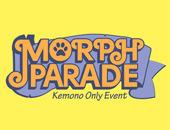[New Event] เพิ่มงาน Morph Parade