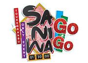 [New Event] เพิ่มงาน Saniwa 1:30 GoGo