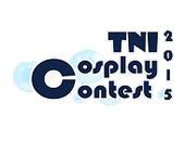 [New Event] เพิ่มงาน TNI Cosplay Contest 2015