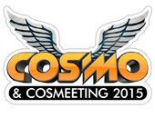 [New Event] เพิ่มงาน Tukcom Cosmo & Cosmeeting 2015