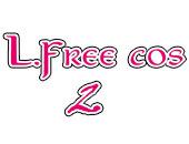 [Event Postponed] เลื่อนการจัดงาน L.Free Cos 2 in Wonderland
