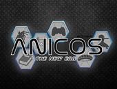 Location Changed | เปลี่ยนสถานที่จัดงาน ANICOS : The New Era