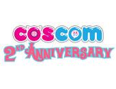 New Event | ยืนยันการจัดงาน COSCOM 2nd Anniversary