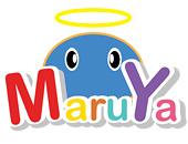 New Event | ยืนยันการจัดงาน Maruya #16