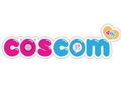 Confirmed Event | ยืนยันงาน COSCOM 4th