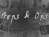 Props&Ops ปรับสถานะทุกงานในตารางงานเป็น รอรายละเอียดการจัดงาน