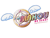 New Event | เพิ่มงาน Mahou no Sekai Only Event
