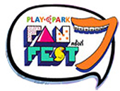 Confirmed Event | ยืนยันการจัดงาน Playpark Fan Fest 7