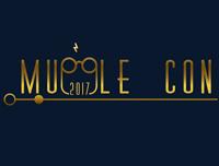 New Event | Muggle Con Thailand 2017