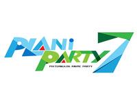 Confirmed Event | ยืนยันการจัดงาน PlaniParty 7