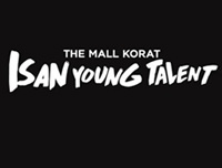 New Event | เพิ่มงาน The Mall Korat Isan Young Talent