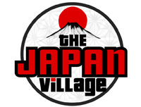 New Event | เพิ่มงาน The Japan Village