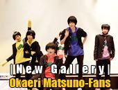 New Gallery | อัพรูปงาน Okaeri Matsuno-Fans: Osomatsu-san Only Event