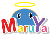 New Event | ยืนยันการจัดงาน Maruya #20