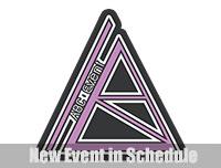 New Event | เพิ่มงาน ABC Event