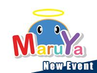 New Event | เพิ่มงาน Maruya #27