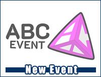 New Event | เพิ่มงาน ABC Event #2