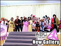 New Gallery | รูปงาน ABC Event #2
