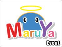 Postponed Event | เลื่อนการจัดงาน Maruya #30
