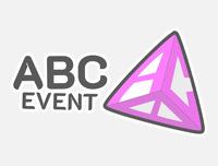 New Event | เพิ่มงาน ABC Event #3