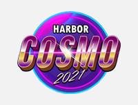 🟨 Date Changed | เปลี่ยนวันที่จัดงาน Harbor Cosmo 2021
