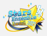 Date Changed | เปลี่ยนวันที่จัดงาน Stars' Ensemble Award 2021 OnlyEnstarsfest