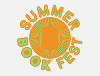 New Event | เพิ่มงาน SUMMER BOOK FEST 2021 at Chiang mai