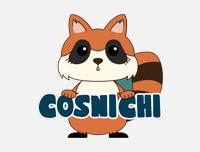 🟦 New Event | เพิ่มงาน CosNichi Event #1