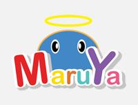 🟥 Postponed | เลื่อนการจัดงาน Maruya #31