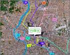 [New Feature] Navigator Map เส้นทางการเดินทาง